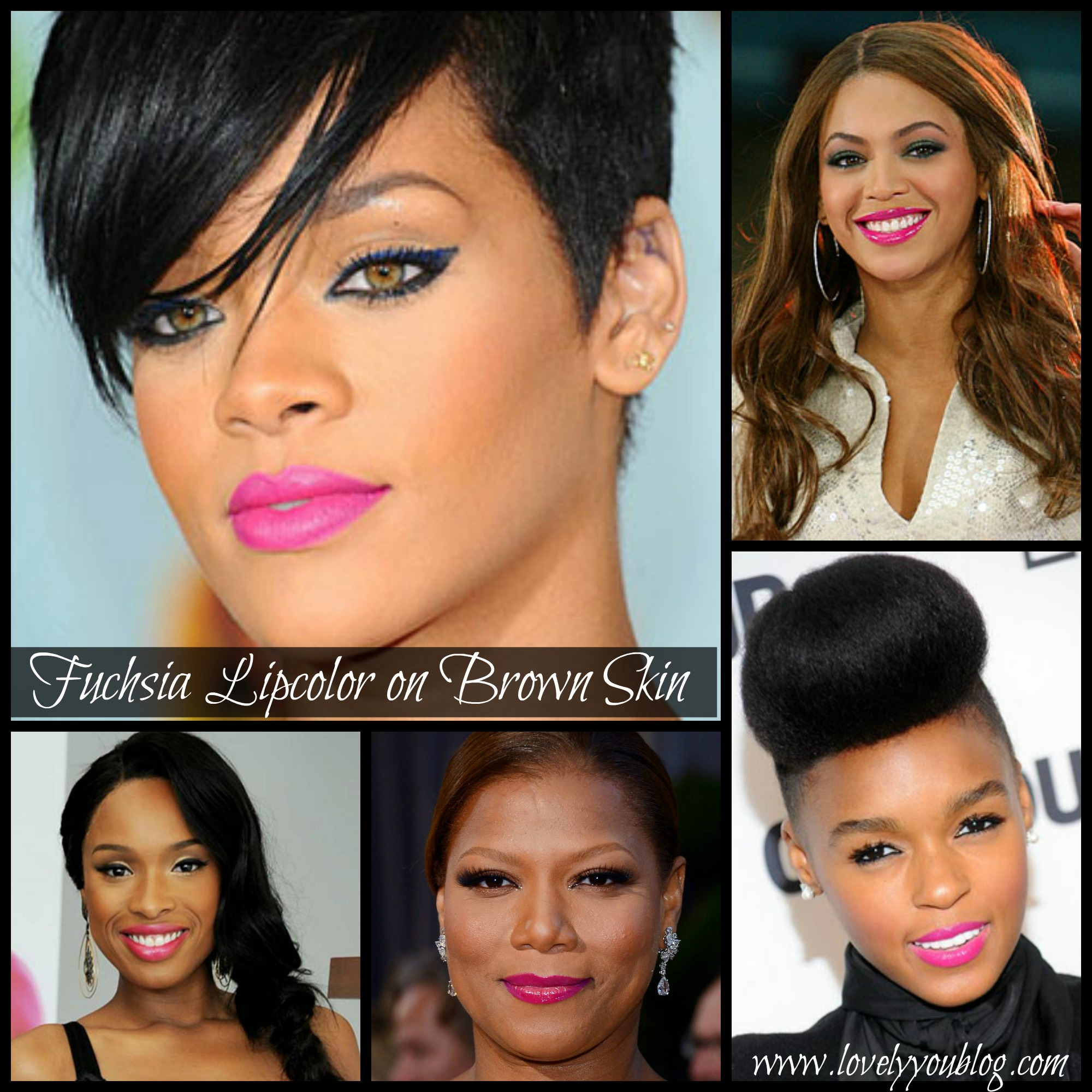 Makeup Tutorials For Brown Eyes And Tan Skin Saubhaya Makeup